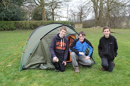 facilities-accommodation-camping