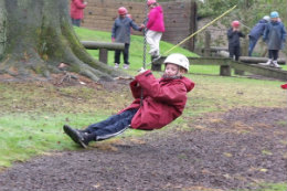 low ropes 1 online