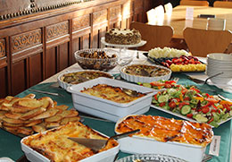 meetings-and-conferences-hot-Buffet-(2)