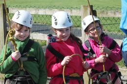 High Ropes 5 online
