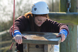 High ropes 4 online