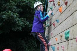 climbing tower 1 online