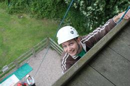 climbing tower 2 online