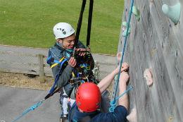 climbing tower 4 online