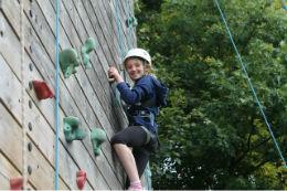 climbing tower 7 online