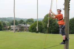 high ropes 1 online
