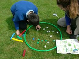 Environmental Studies 3