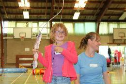 archery 2 online