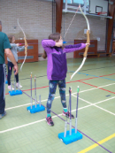 archery 5 online