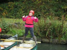 canoeing 3 online
