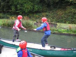 canoeing 4 online