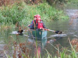 canoeing 5 online