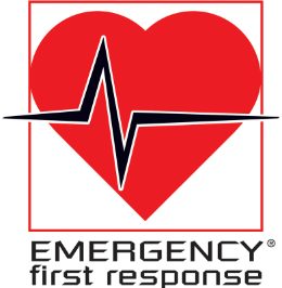 emergency-first-response-web